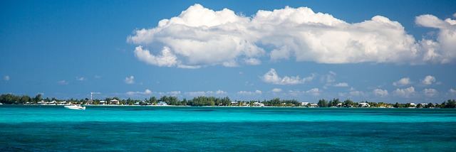 travel destination, travel, travel trivia, travel adventures, Galapagos, Palawan, Honduras