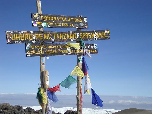 travel, destination, Africa, Tanzania, travel tips, traveling activities