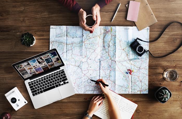 family travel, travel, travel tips, traveling