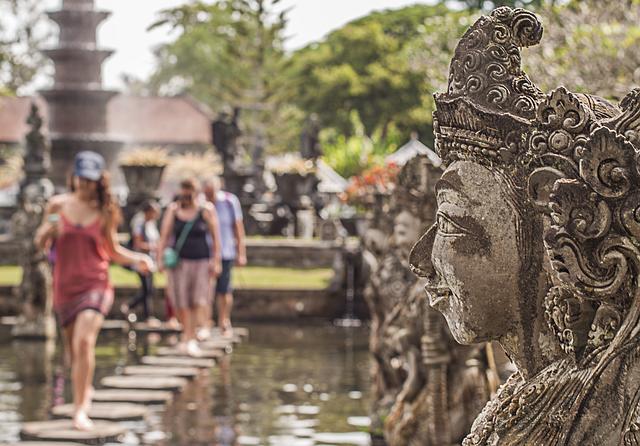 travel, destination, Indonesia, travel tips, travel destination, travel trivia, traveling