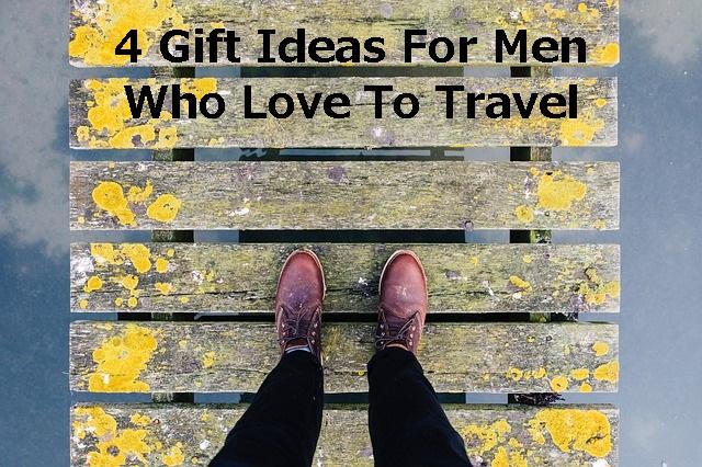 travel tips, traveling, travel