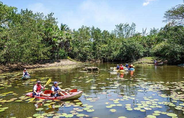 travel, destination, travel tips, Belize, travel adventures, traveling, Central America, Caribbean