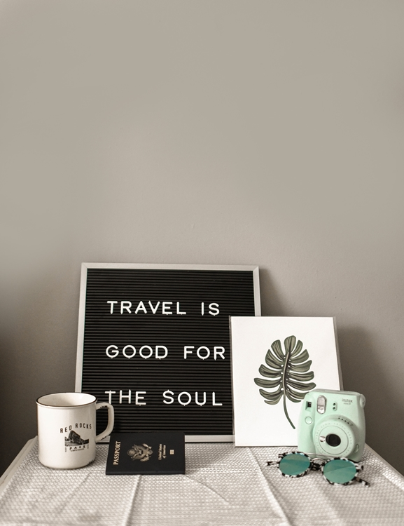 travel tips, traveling, travel, planning for travel, travel hacks
